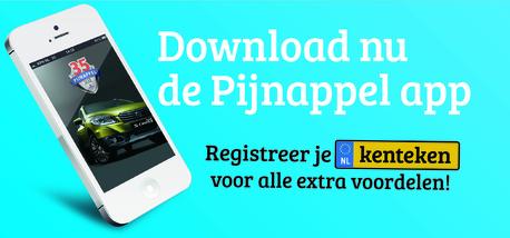 app-downloaden